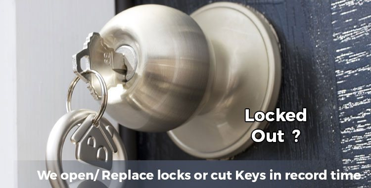 Lock Key Shop Memphis, TN 901-860-5848